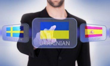 Одесские рестораны и кафе перейдут на украинский язык обслуживания
