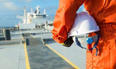 В  Хорватии признаны дипломы одесских моряков