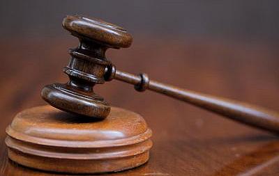 Жительницу Белгород-Днестровского района наказали за избиение чиновницы