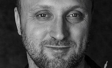Экс-мэр Арциза скончался в результате коронавирусных осложнений