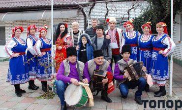 Никулден в Болграде (ФОТО)