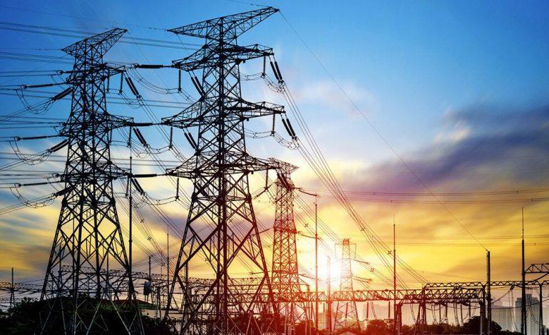 Альтернатива есть: в Одесской области потребители уже могут выбирать поставщика электроэнергии
