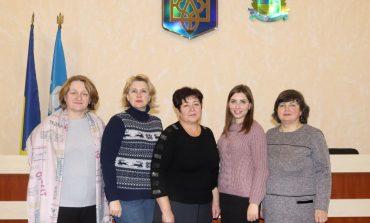 Арциз: определился победитель конкурса на должность директора Центра профессионального развития педагогов
