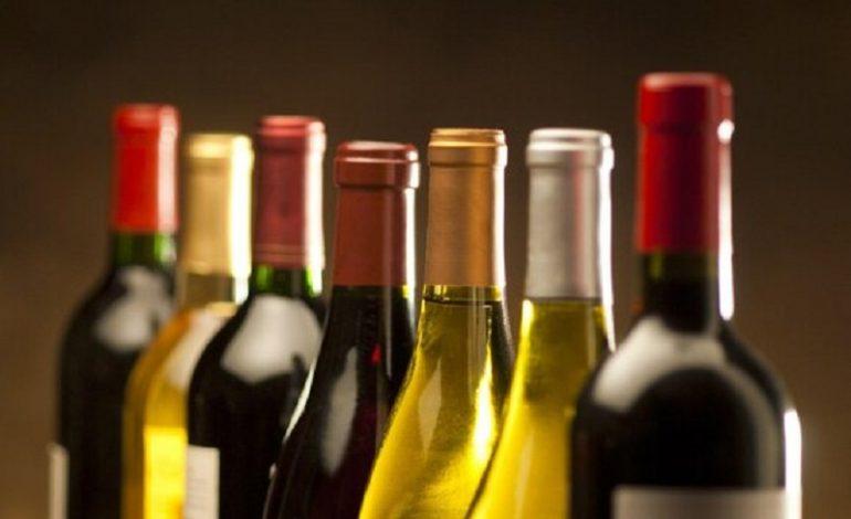 В Одесской области выдали свыше 12500 лицензий на право розничной торговли алкоголем и табачными изделиями