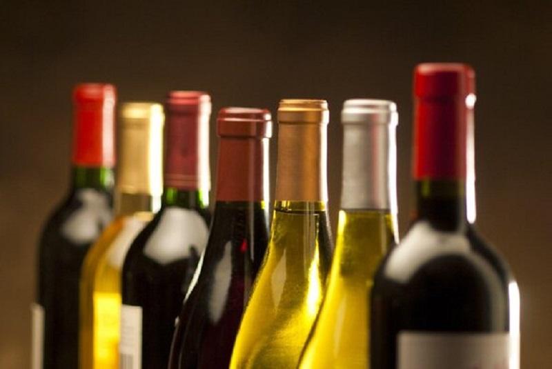 Торговля алкогольными напитками и табачными изделиями в сигарета с гвоздикой купить