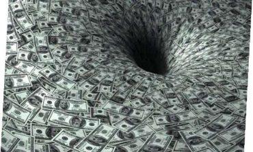 Капризы ренийского инвестиционного климата: столкновение перспективы с ретроспективой