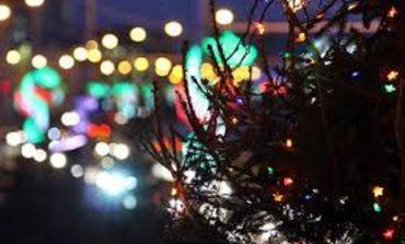 Праздник приближается: в Арцизе на празднование Нового года потратят более 340 тысяч гривен