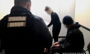 В Измаиле посреди улицы мужчина пытался изнасиловать 12-летнюю девочку