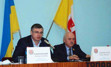 Руководство Болградского райсовета сможет получать максимальные зарплаты, если в бюджете будут средства