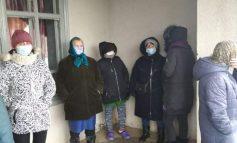 В Арцизской громаде жители села взбунтовались против навязываемого им старосты