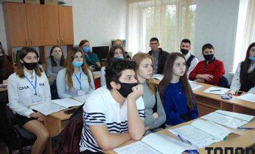 В Болграде развивать и продвигать общее наследие помогут волонтеры