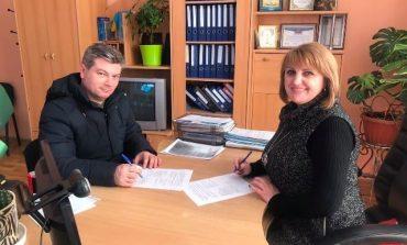 Арциз: Центр занятости поможет трудоустроить жителей Теплицкой громады