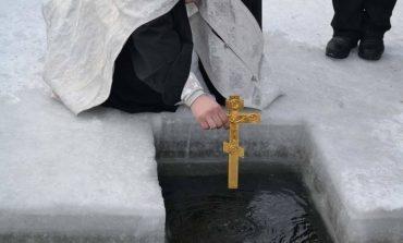 В Белгороде-Днестровском определили место купаний в День Крещения