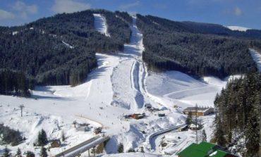 В горах Львовской области пострадали шесть туристов