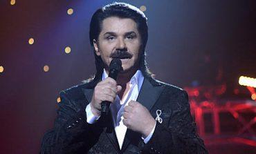 Знаменитый певец взял шефство над боксёром из Белгород-Днестровского района