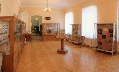 Виртуальное знакомство с экспонатами предлагают в Белгород-Днестровском музее