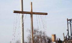 Крещение Господне в Болграде (фоторепортаж)