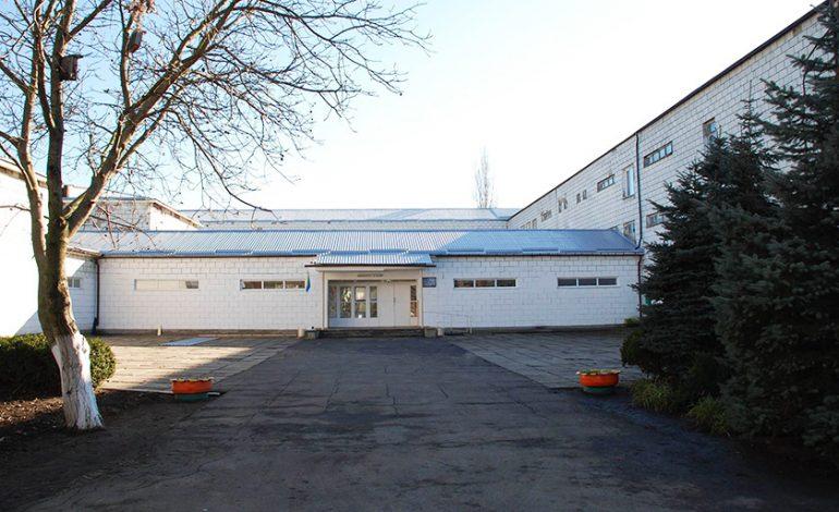 Болградский УВК «школа-лицей» отмечает 30-летний юбилей