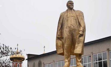 Борьба с коммунистической символикой в украинской Бессарабии продолжается