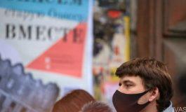 В Одессе заговорили о запрете строительства в прибрежной двухкилометровой зоне