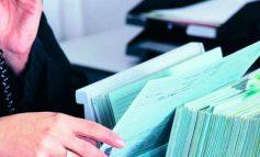 В Украине планируют создать адресный реестр