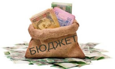 В Болградском райсовете нашли деньги на выплату зарплат