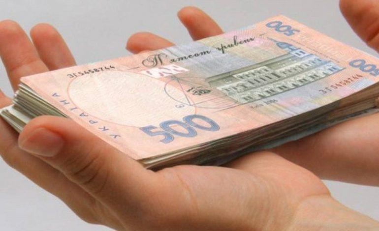 Где платят больше: в Одесской области опубликовали рейтинг зарплат