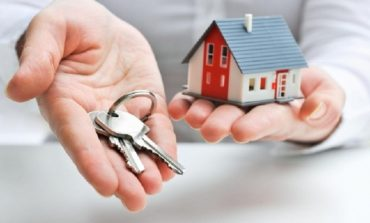 Дети-сироты из Белгорода-Днестровского смогут купить себе жилье