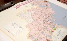 В Одесском облсовете намерены развивать орошение в регионе: начали с обращения к правительству