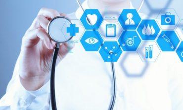 В Арцизской больнице планируют повысить число и стоимость платных услуг