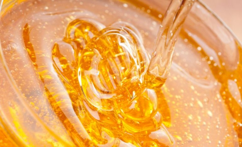 Украина за месяц исчерпала годовую квоту на экспорт меда и соков в ЕС