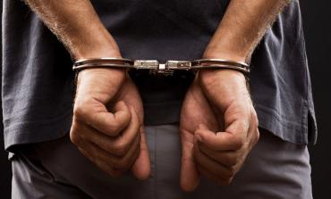 Полиция задержала подозреваемого в жестоком избиении предпринимателя из села Новосельское Ренийской ОТГ