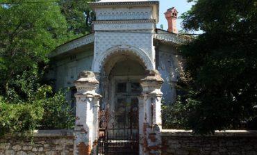 От Белгород-Днестровского памятника архитектуры Минюст отказался