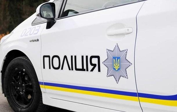 Массовую ротацию руководства райотделов полиции провели в Одесской области