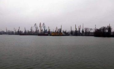 В портах Измаил и Рени ограничили операции с зерновыми грузами