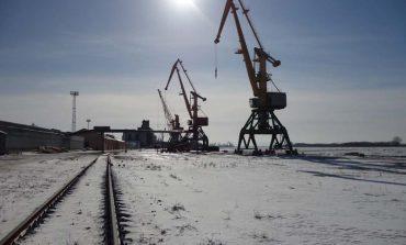 Кабмин одобрил назначение нового руководителя ГП «Ренийский морской торговый порт»