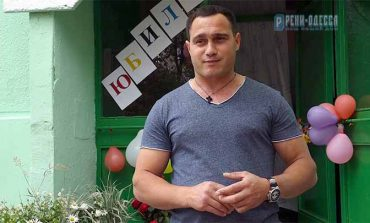 В селе Новосельское Ренийской ОТГ жестоко избили местного предпринимателя, который активно развивал свой бизнес