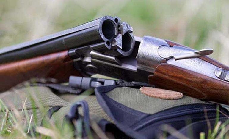 Два человека погибли в селе на юге Одесской области