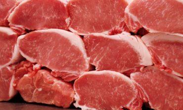 В Арцизской громаде мясо в школы и детские сады поставит фирма соратника мэра