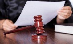 Решение Арцизского райсуда: за удар битой по голове обвиняемый получил пять лет лишения свободы