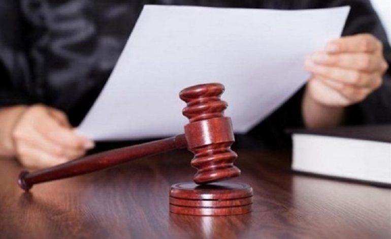 Суд оправдал подозреваемую в коррупции экс-главу сельсовета в бывшем Саратском районе