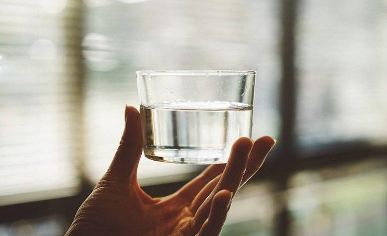 В Одесской области назвали населенные пункты с некачественной водой