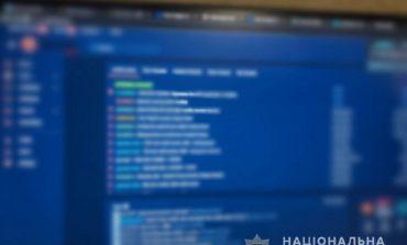 В Одессе хакер воровал логины и пароли от почтовых ящиков