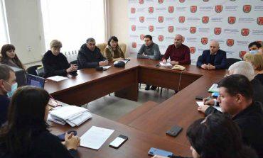 В Болграде головам ОТГ разъяснили требования законов
