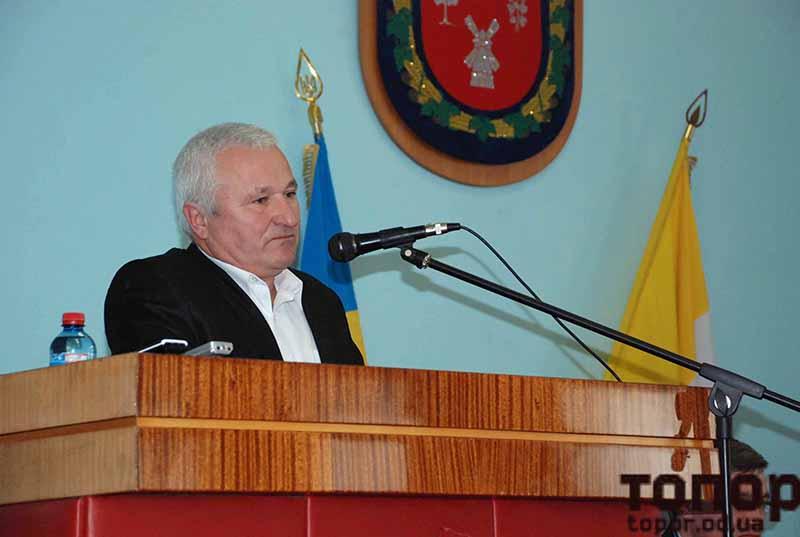 Валерий Абаджиев