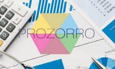 ProZorro станет акционерным обществом