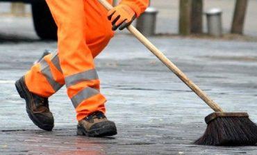 В Арцизской громаде нарушители будут бесплатно выполнять общественно-полезные работы