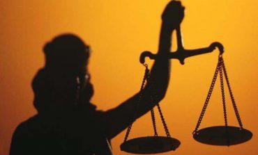 Жителя Килии осудили на 9 лет за сбыт тяжелых наркотиков