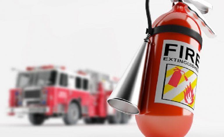 В селах Арцизской громады появится пожарная охрана