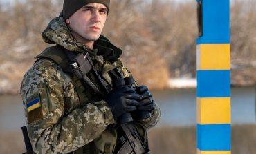 Задержался на 5 лет: в Измаиле выявили незаконно проживающего гражданина России